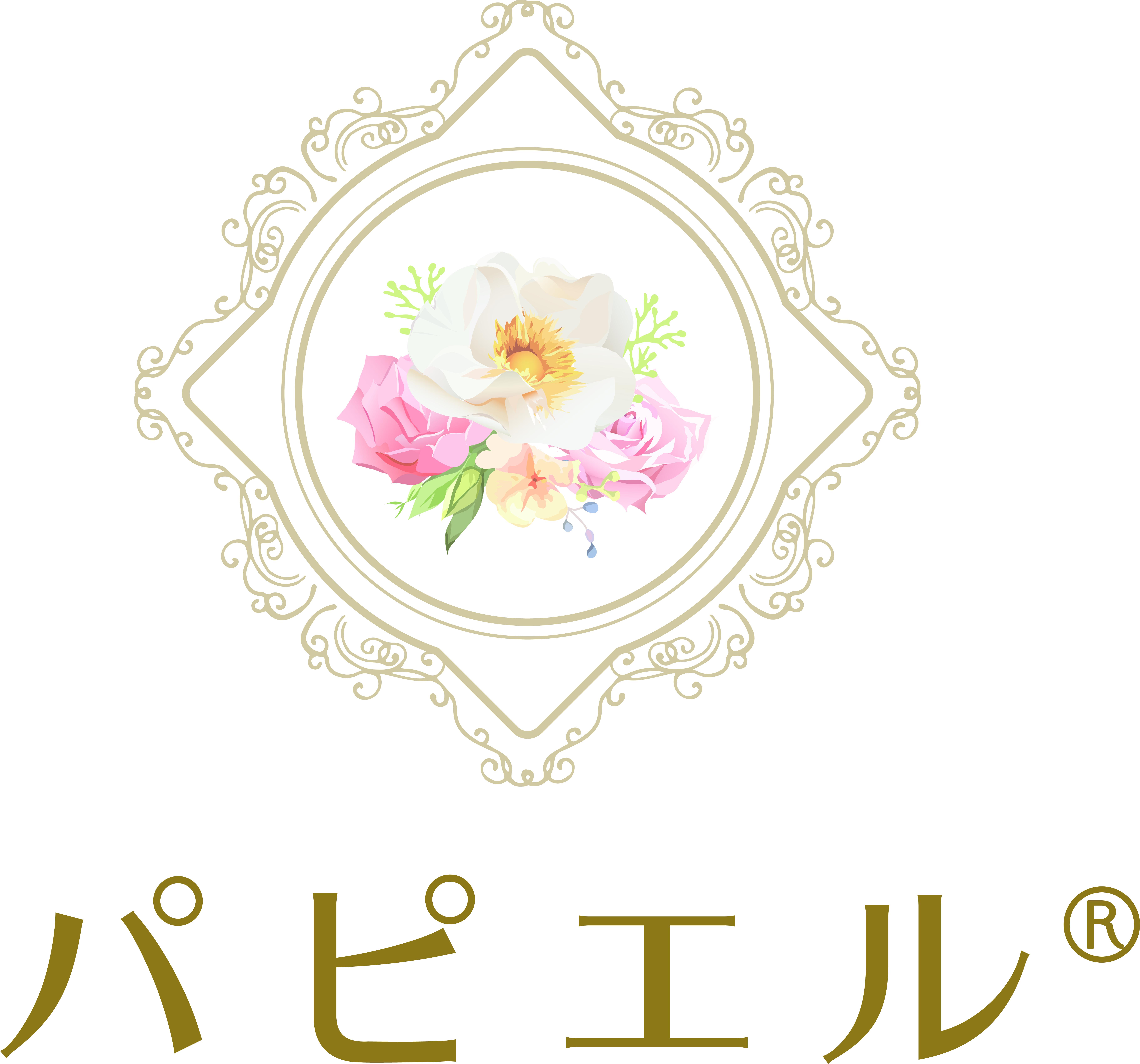 ハンドメイド通信講座・ハンドメイド教室【パピエル®】